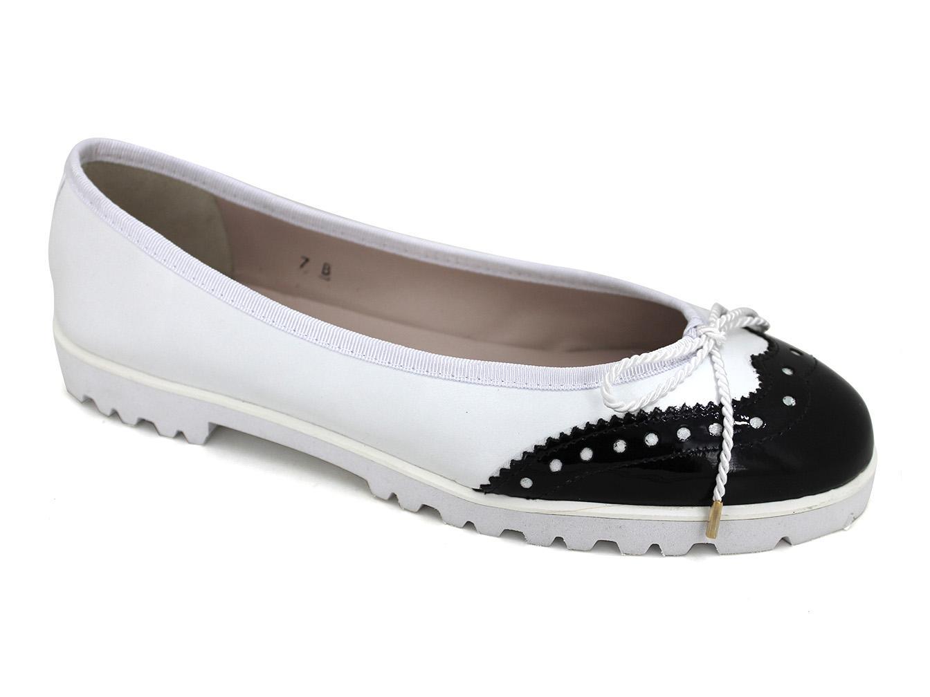 Paul Mayer : The Shoe Spa